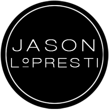 Clothes for Short Men | Men's Fashion, Street Style & Hair | Jason LoPresti