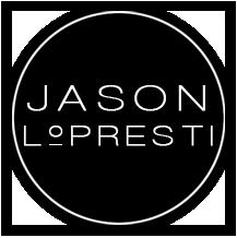 Clothes for Short Men | Men's Fashion, Street Style & Hair | Jason LoPresti